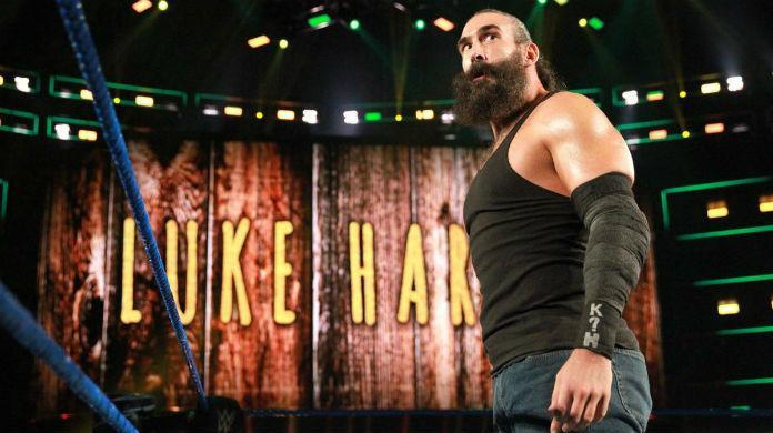 Luke-Harper-WWE