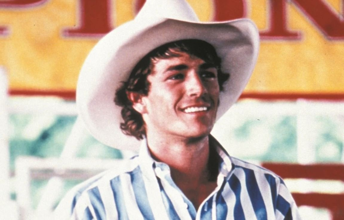 luke perry 8 seconds