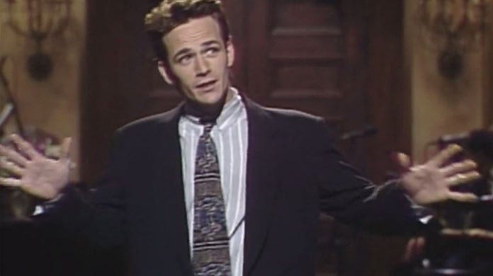 luke-perry-snl