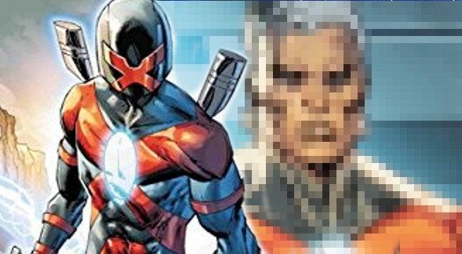 major x deadpool rob liefeld reveal