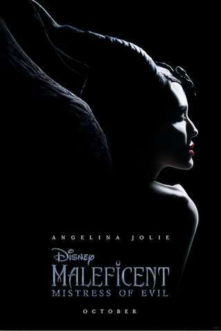 maleficient_2019_default