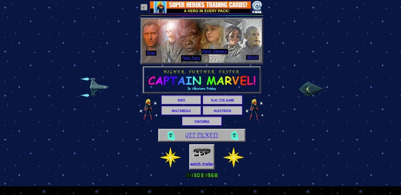 marvel-90s-site