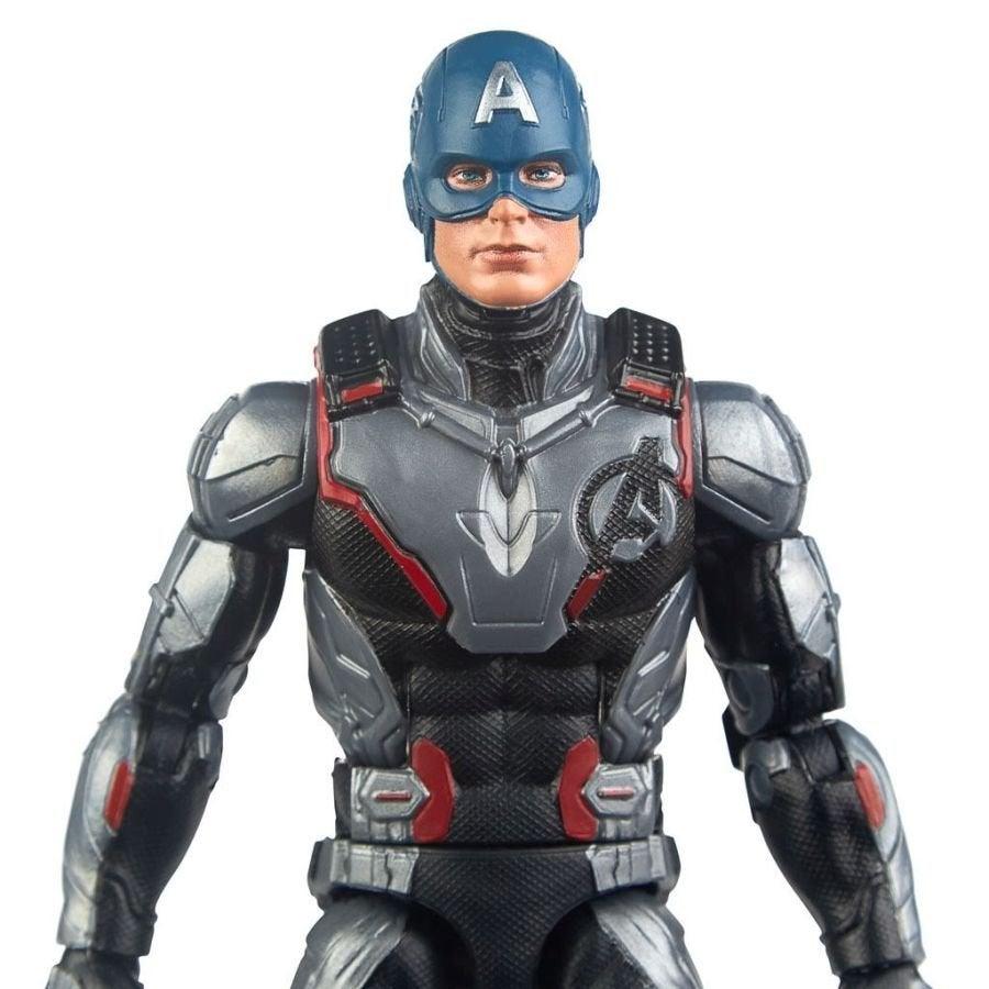 Marvel Legends Avengers Endgamel 06