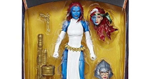 marvel-legends-mystique-figure-top