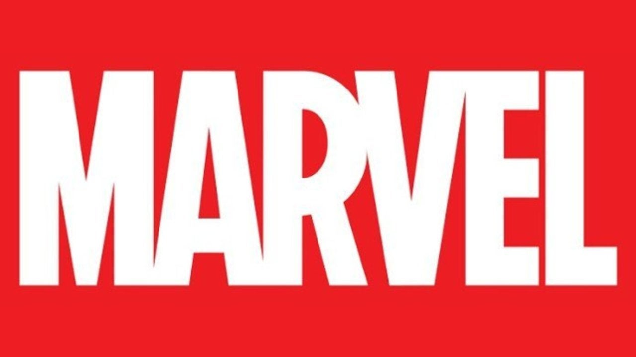 Marvel Reveals New Release Slate