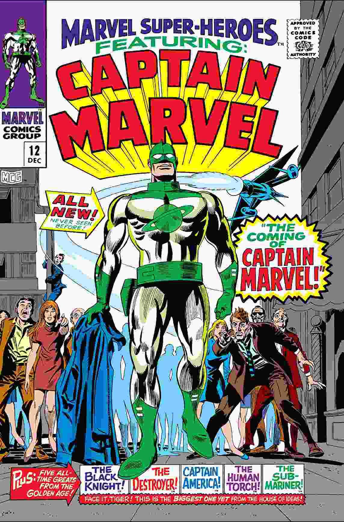 Marvel_Super-Heroes_Vol_1_12