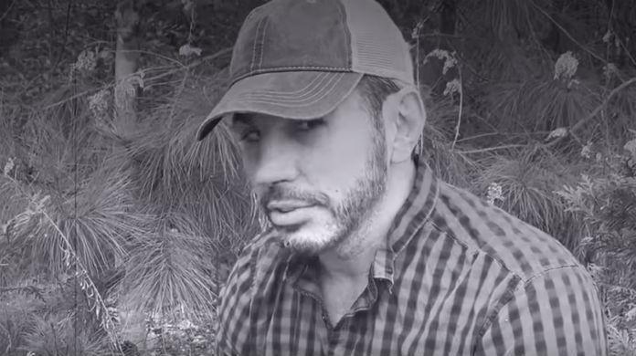Matt-Hardy-New-Persona