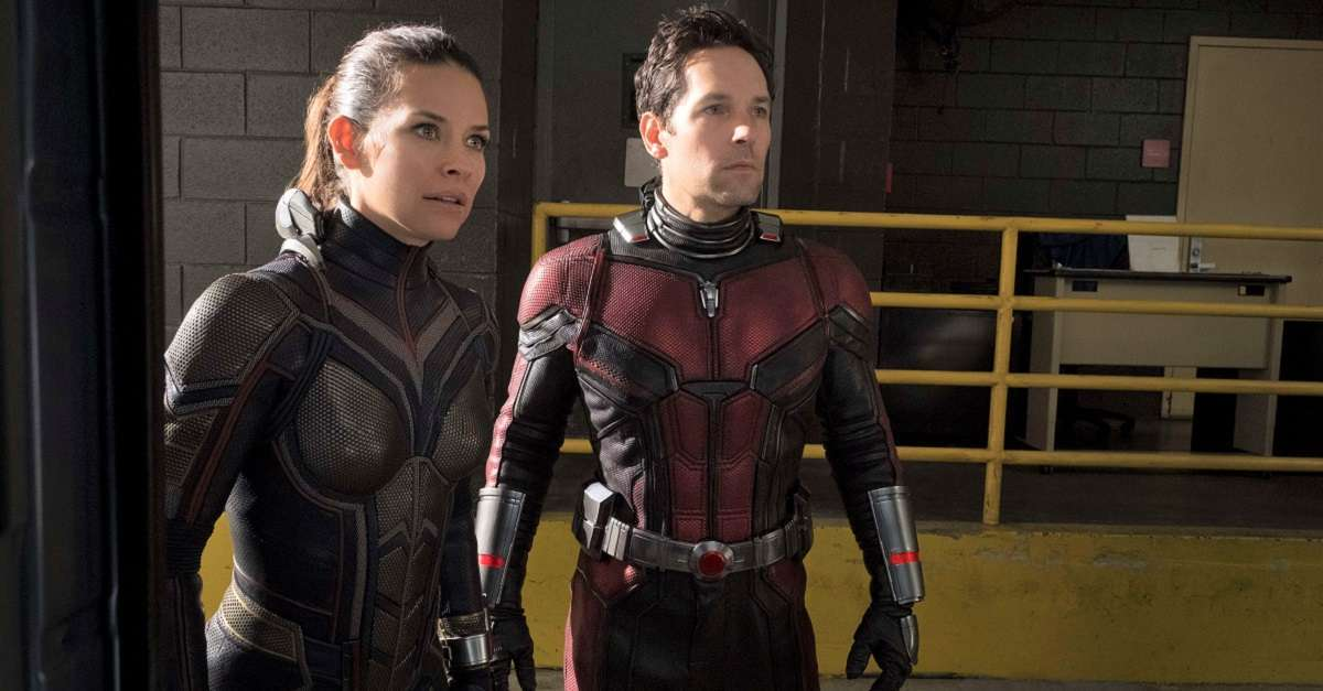 mcu_ant-man-and-the-wasp