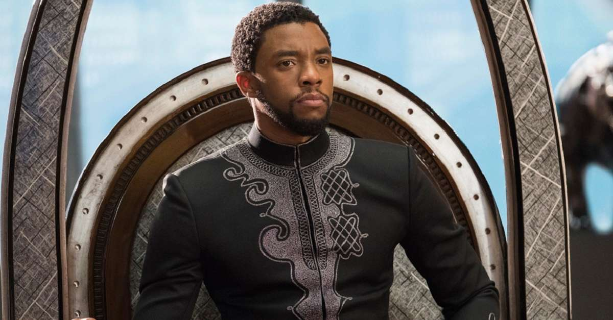 mcu_black-panther