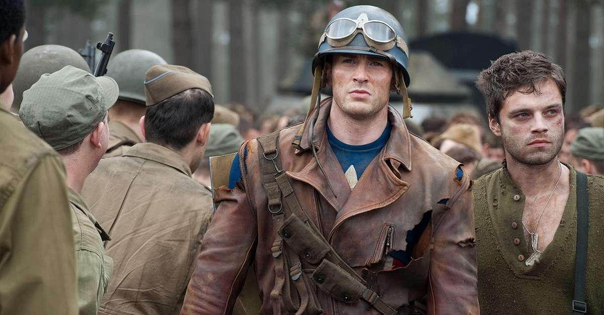 mcu_captain-america-the-first-avenger