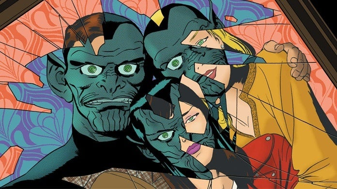 Meet-The-Skrulls-1-Header