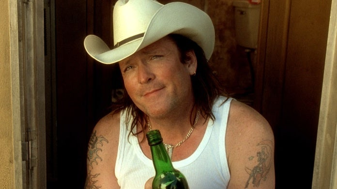 michael madsen kill bill