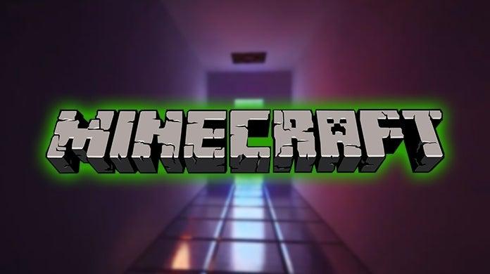 Minecraft Shader Pack