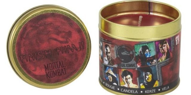 mortal-kombat-candle-top