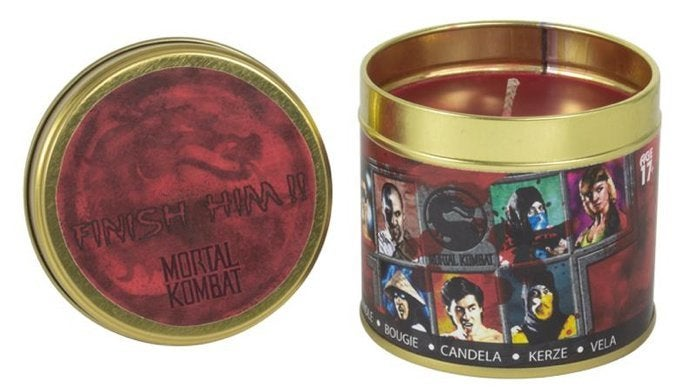 mortal-kombat-candle-top