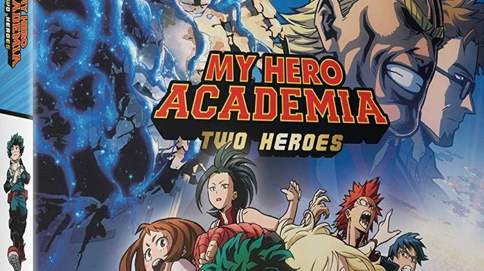 my-hero-academia-two-heroes-blu-ray-top