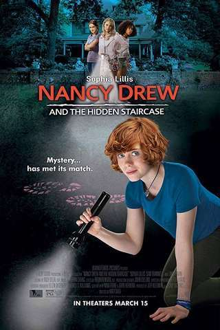 nancy_drew_and_the_hidden_staircase_default