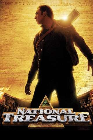 national_treasure_default