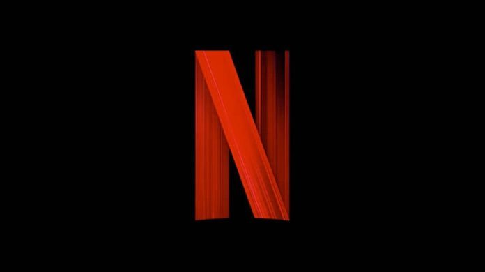 Netflix: New Movies and TV Shows Arriving in August 2019