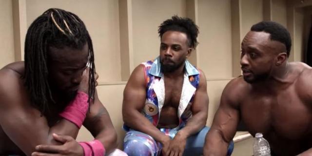 New-Day-WWE-Kofi