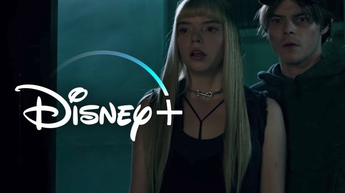 new-mutants-disneyplus