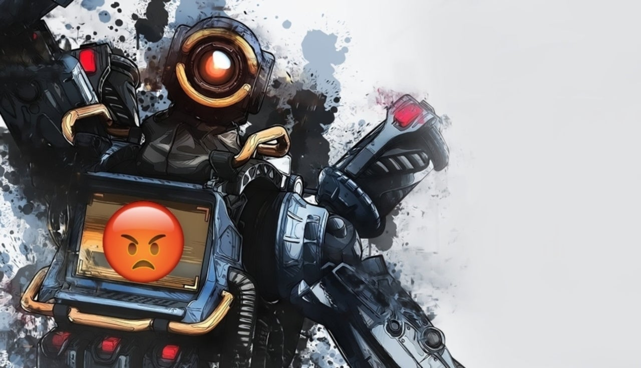 Apex Legends' Players Are Making Bank Selling Cheats,