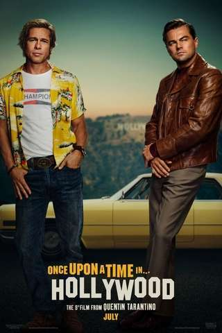 once_upon_a_time_in_hollywood_default2