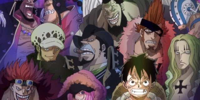 One-Piece-Anime-Worst-Generation