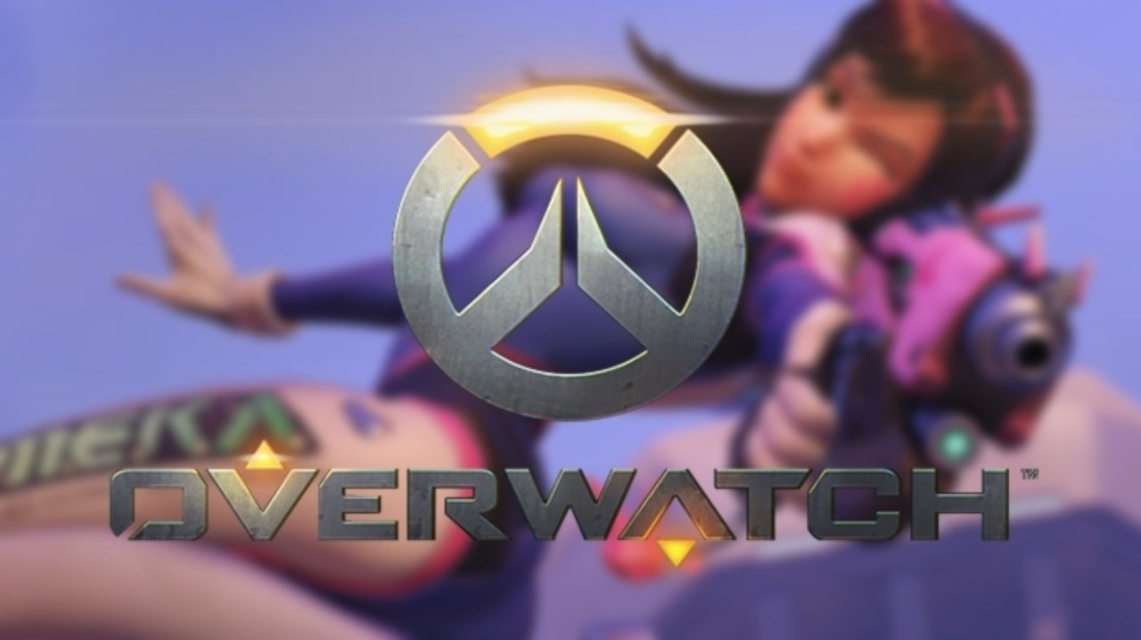 This 'Overwatch' Player's Day Was Absolutely Ruined By The