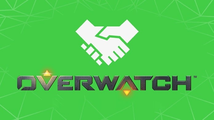 'Overwatch' Toxicity Down 40% Since Launch of Endorsement System