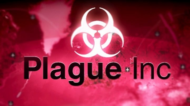 Plague Inc Anti-Vaxxers Buff