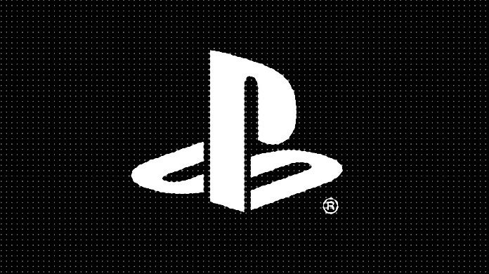 New PS4 PlayStation Store Sale Offers EA Games For Dirt Cheap