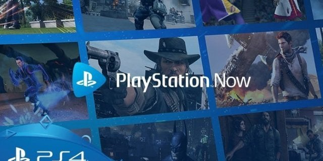 playstation-now-top