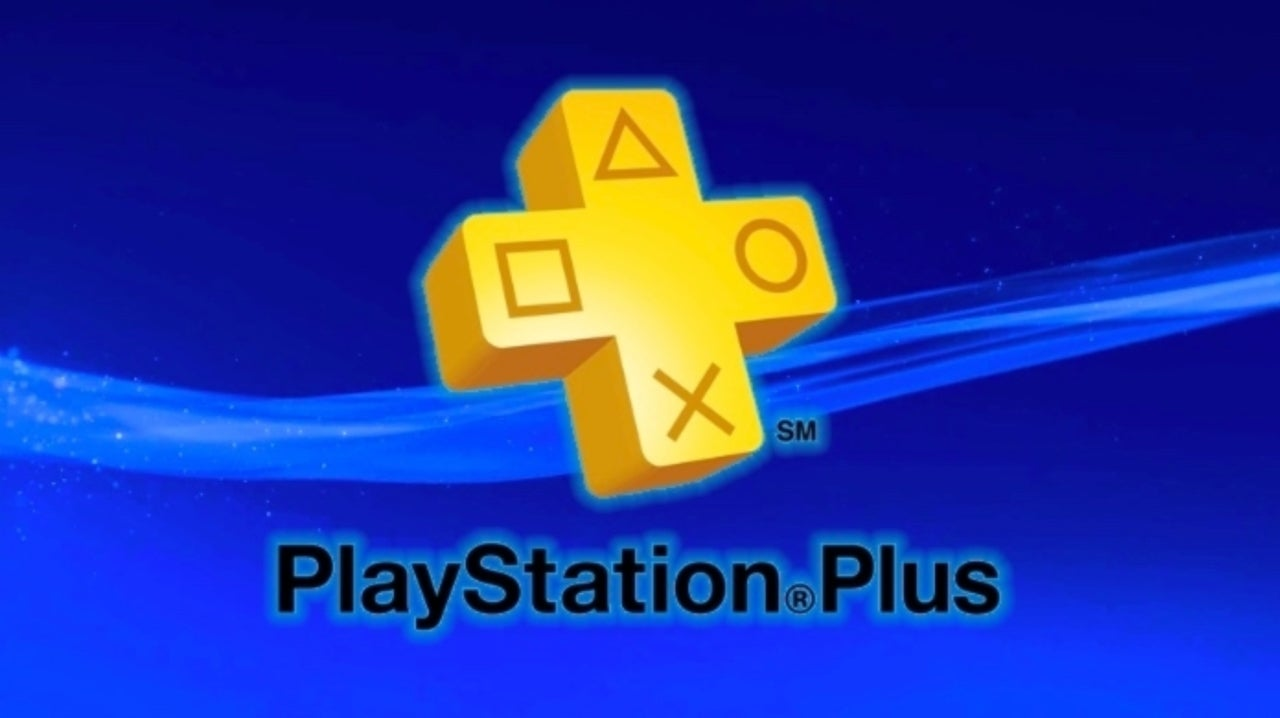 Last Call For PS4's Free March PlayStation Plus Games