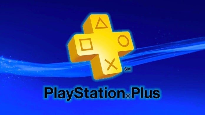 playstation plus alt logo