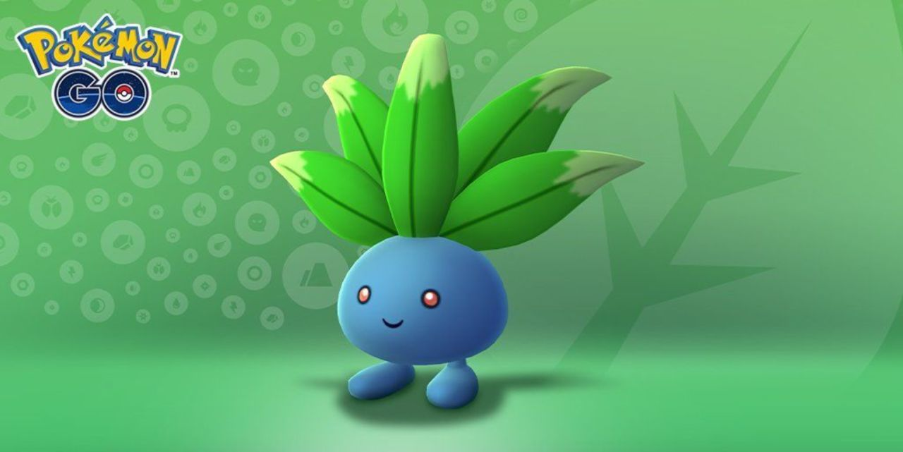 'Pokemon Go' Adds Multiple Shiny Pokemon for Equinox Event