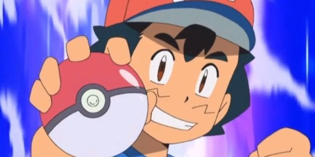 Pokemon-Anime-Ash
