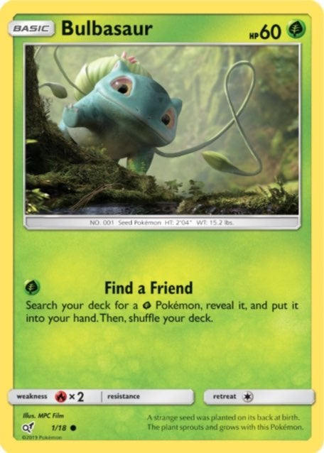 pokemon detective pikachu cards Screen Shot 2019-03-06 at 25206 PM