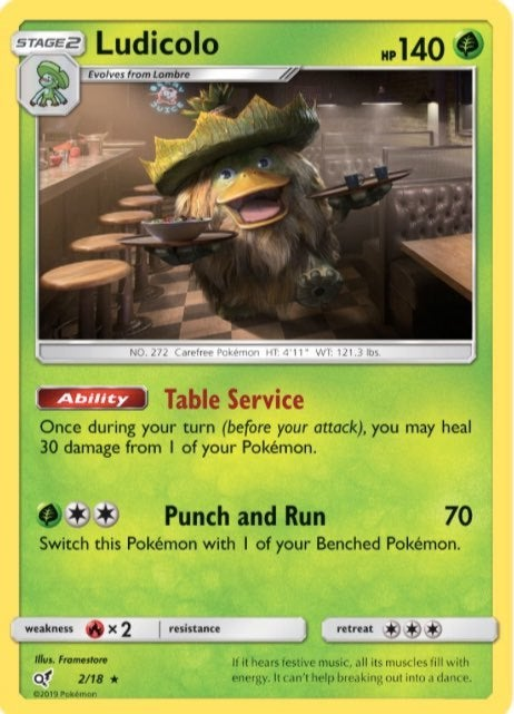 pokemon detective pikachu cards Screen Shot 2019-03-06 at 25230 PM