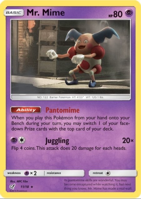 pokemon detective pikachu cards Screen Shot 2019-03-06 at 25502 PM