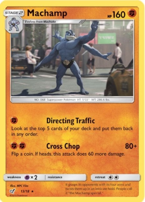 pokemon detective pikachu cards Screen Shot 2019-03-06 at 25520 PM