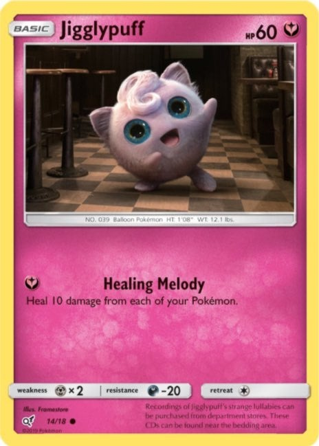 pokemon detective pikachu cards Screen Shot 2019-03-06 at 25537 PM