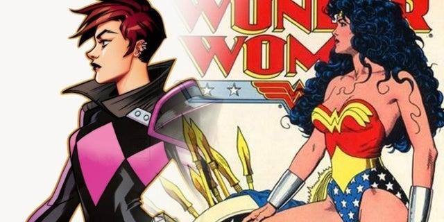 Power-Rangers-37-Ranger-Slayer-Wonder-Woman-Cover-Header