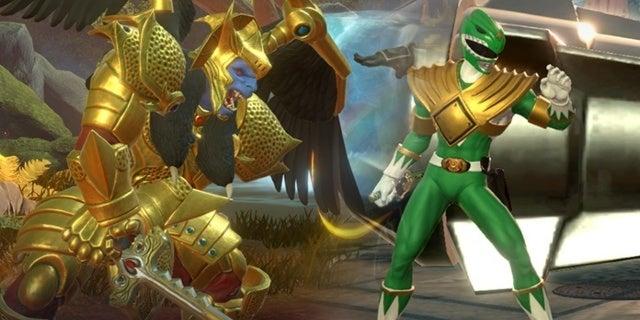 Power-Rangers-Battle-For-The-Grid-Game-Header-Goldar-Green