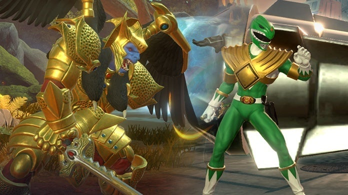 Power-Rangers-Battle-For-The-Grid-Game-Header-Goldar-Green