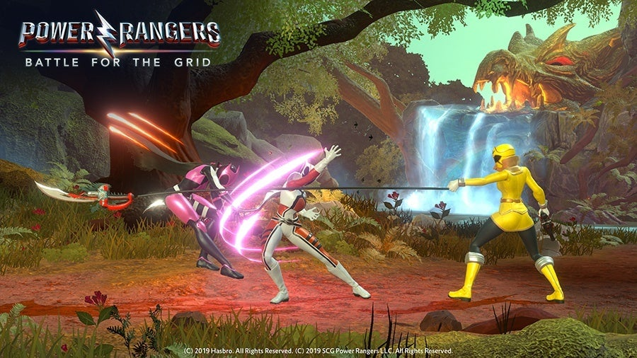 Power-Rangers-Battle-For-The-Grid-Game-Ranger-Slayer-Kat-Manx-1