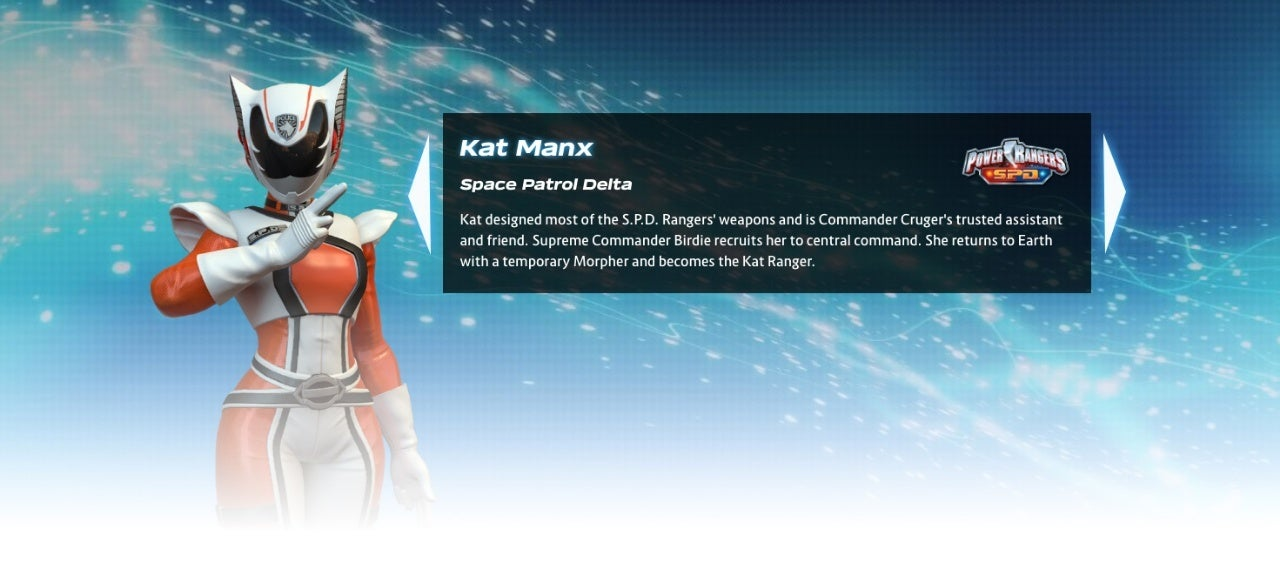 Power-Rangers-Battle-For-The-Grid-Kat-Manx