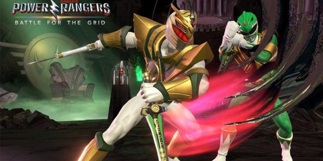 Power-Rangers-Battle-For-The-Grid-Lord-Drakkon-Green-Ranger