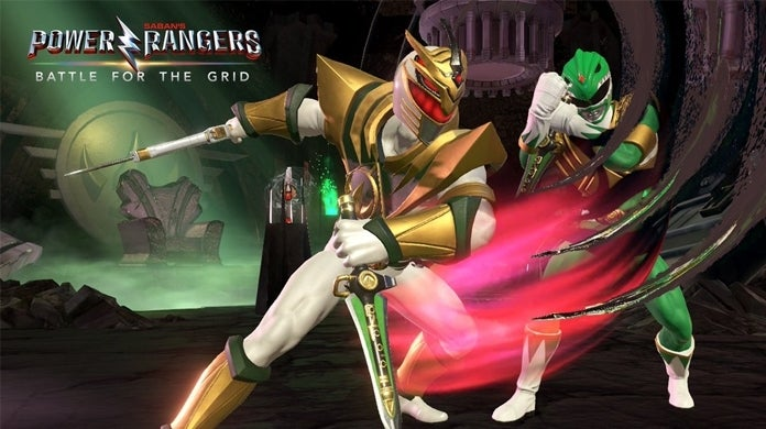 Power-Rangers-Battle-For-The-Grid-Lord-Drakkon-Green-Ranger