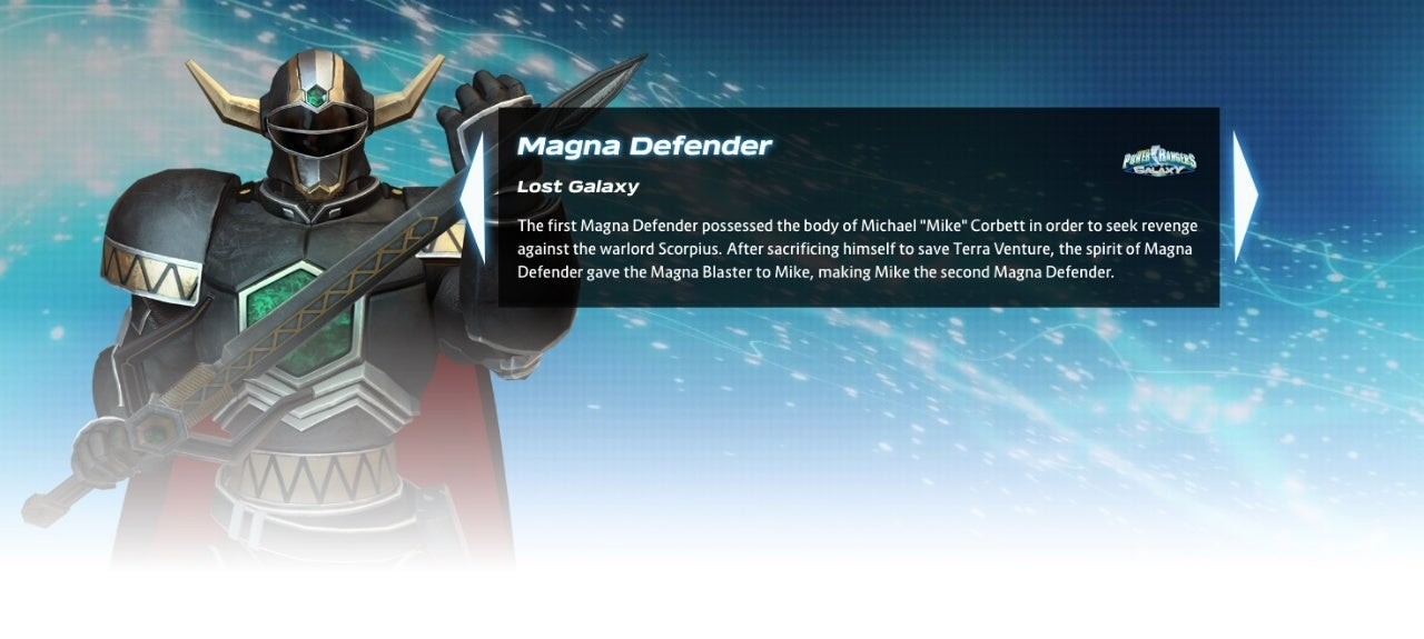 Power-Rangers-Battle-For-The-Grid-Magna-Defender
